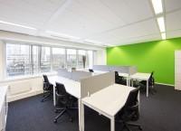 Flexibele kantoorruimte Fellenoord 130, Eindhoven