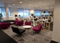 Kantoorruimte: Flight Forum 40 in Eindhoven