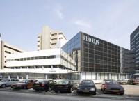 Kantoorruimte: Florijn Bogert 1-11 in Eindhoven