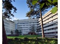 Kantoorruimte: Floris Grijpstraat 2 in Den Haag