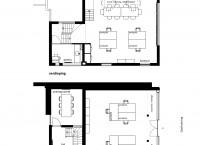Flexibele bedrijfsruimte Gasthuisring 5, Tilburg