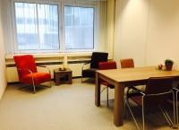 Kantoorruimte: Gondel 1 in Amstelveen