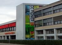 Kantoorruimte: Grebbeberglaan 15 in Utrecht