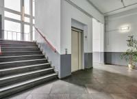Bedrijfsruimte huren Groenstraat 139 -155, Tilburg