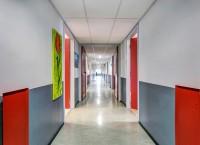 Bedrijfsruimte Groenstraat 139 -155, Tilburg