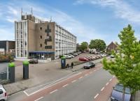 Kantoorruimte Groenstraat 139 -155, Tilburg