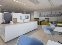 Bedrijfsruimte Grote Voort 293, Zwolle