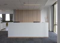 Bedrijfsruimte huren Grote Voort 293, Zwolle