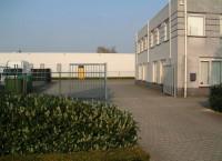 Bedrijfsruimte Hambakenwetering 18, Den Bosch