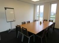 Bedrijfsruimte huren Hambakenwetering 8, Den Bosch