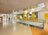Virtueel kantoor Hambroeklaan 1, Breda
