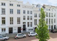Bedrijfsruimte Haringvliet 90, Rotterdam