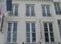 Kantoorruimte: Haringvliet 92 in Rotterdam