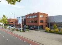 Kantoorruimte: Hastelweg 257 in Eindhoven