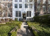 Kantoorruimte: Herengracht 168 in Amsterdam