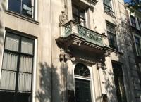 Kantoorruimte huren Herengracht 495, Amsterdam