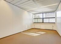 Flexibele werkplek Hoge Mosten 16, Breda