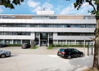 Bedrijfsruimte huren Hoge Mosten 2, Breda