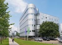 Kantoorruimte Hogehilweg 4, Amsterdam