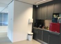 Kantoorruimte: Hoofdweg 258 in Rotterdam
