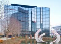 Kantoorruimte: Hoogoorddreef 60 in Amsterdam
