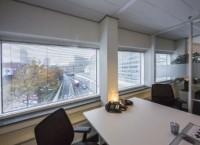 Kantoorruimte: Jan Pieterszoon Coenstraat 7 in Den Haag