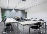 Flexibele kantoorruimte Jan Tinbergenstraat 202, Hengelo