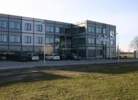 Bedrijfsruimte Jan Tinbergenstraat 202, Hengelo