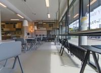 Kantoorruimte: Jansbuitensingel 30 in Arnhem