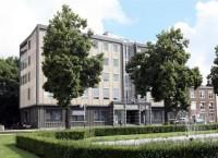 Kantoorruimte: Jansbuitensingel 7 in Arnhem