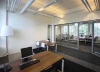 Flexibele werkplek Jansbuitensingel 7, Arnhem
