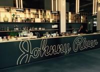 Kantoorruimte huren Joan Muyskenweg 22, Amsterdam
