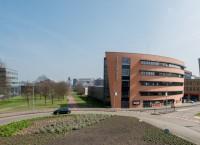 Kantoorruimte: Joop Geesinkweg 125 in Amsterdam