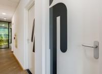 Flexibele kantoorruimte Joop Geesinkweg 125, Amsterdam