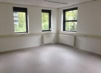 Flexibele kantoorruimte Joop Geesinkweg 127, Amsterdam
