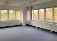 Bedrijfsruimte Kaap Hoorndreef 66, Utrecht