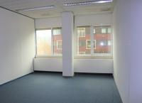 Flexibele werkplek Kaap Hoorndreef 66, Utrecht