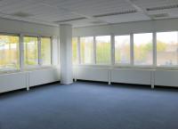 Flexibele bedrijfsruimte Kaap Hoorndreef 66, Utrecht