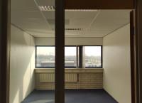 Flexibele kantoorruimte Kabelweg 22, Amsterdam