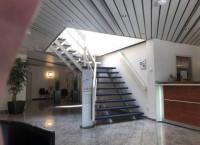 Bedrijfsruimte Kalfjeslaan 70, Delft