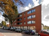 Kantoorruimte Kanaaldijk Zuid 19, Eindhoven