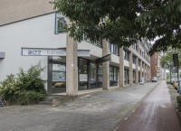Kantoorruimte huren Kanaaldijk Zuid 19, Eindhoven