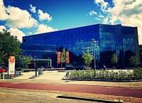 Kantoorruimte: Kanaalpark 140 in Leiden
