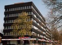 Kantoorruimte: Keizer Karel V Singel 8 in Eindhoven
