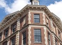 Kantoorruimte: Keizersgracht 555 in Amsterdam
