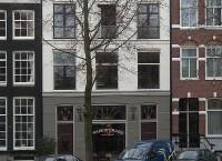 Bedrijfsruimte Keizersgracht 91, Amsterdam