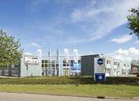 Kantoorruimte: Keizersveld 71 in Venray