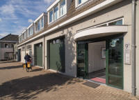 Kempenlandstraat 9A Vught, Den Bosch