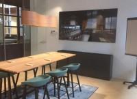 Kantoorruimte Kennemerplein 6-14, Haarlem