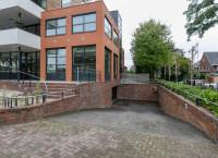 Business center Kerkplein 9G Soest, Utrecht